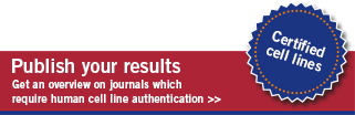 Cell _line _authentication _journals _small